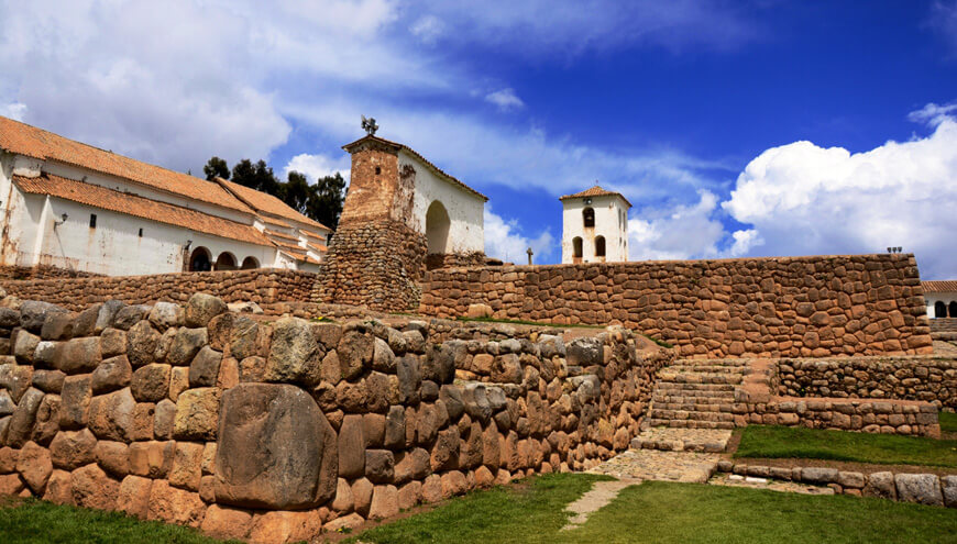 tour chinchero valle sagrado