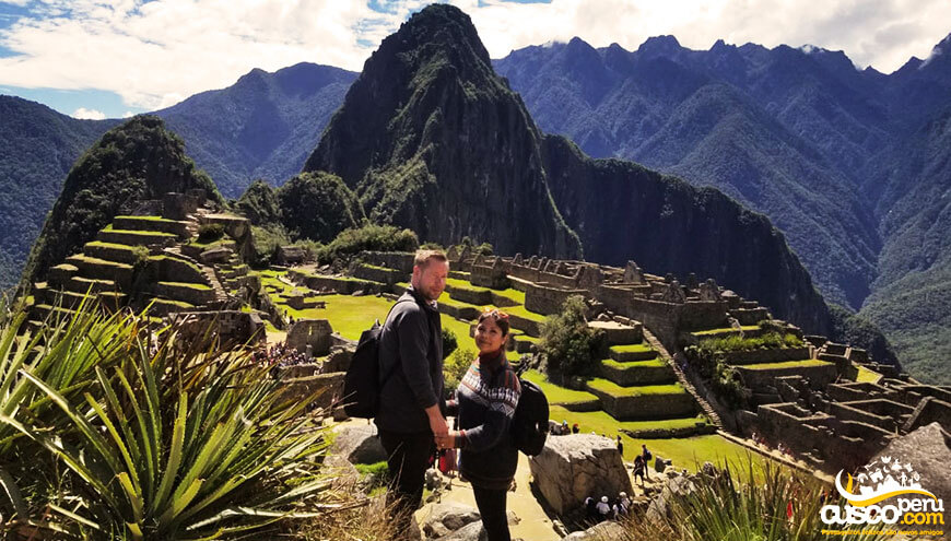 machupicchu 3days 2nights