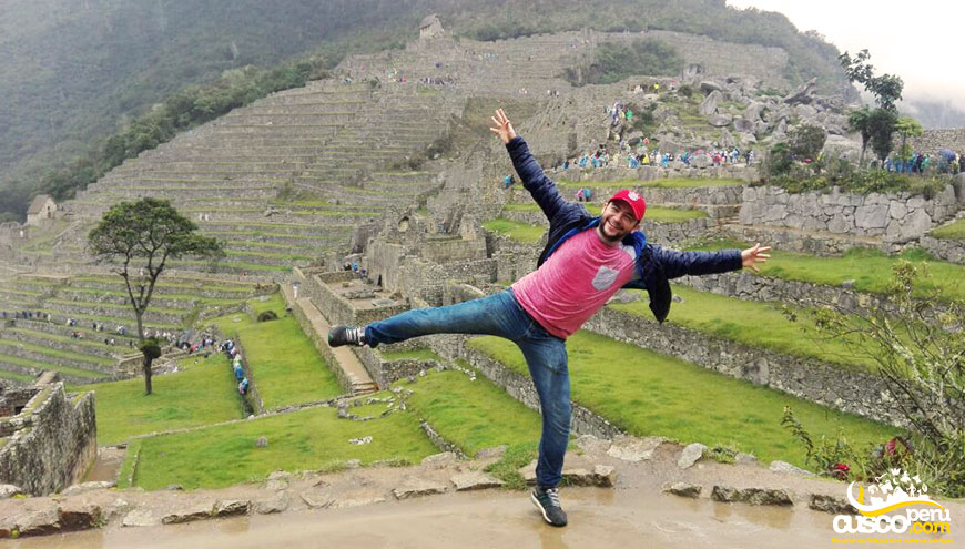offer machu picchu 3 days