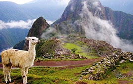 tourist packages machu picchu cusco sacred valley 5dias
