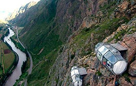 tour machu picchu sky lodge valle sagrado 6dias