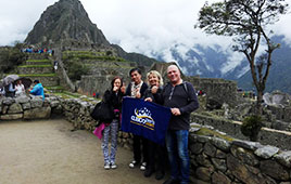 cheap travel in cusco and machu picchu 3 days