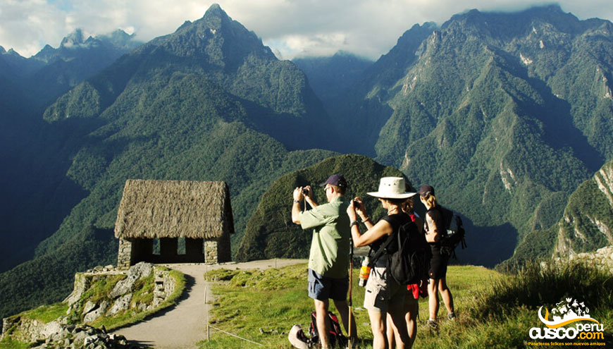 cheap machu picchu tour