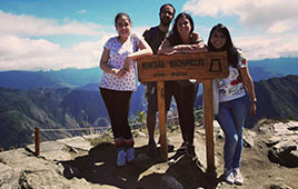tour machupicchu mountain 1day